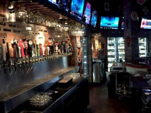 Beer & Brats Arlington Take-Over @ Beer & Brats Arlington | Arlington | Texas | United States