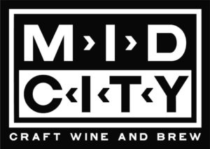 Mid City Craft Wine and Brew Sampling @ Mid City Craft Wine and Brew | Baton Rouge | Louisiana | United States