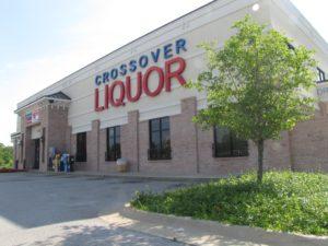 Free Beer Sampling - Crossover Liquor (AR) @ Crossover Liquor | Fayetteville | Arkansas | United States