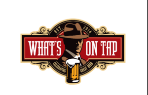 Flight Fight v Tupps Brewery (TX) @ What's On Tap | Keller | Texas | United States